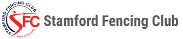 Stamford Fencing Club